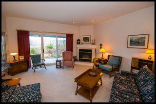 Photo 22: 3901 Northwest 60 Street in Salmon Arm: Gleneden House for sale (NW Salmon Arm)  : MLS®# 10096748