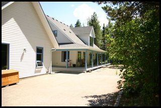 Photo 94: 3901 Northwest 60 Street in Salmon Arm: Gleneden House for sale (NW Salmon Arm)  : MLS®# 10096748
