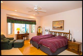 Photo 28: 3901 Northwest 60 Street in Salmon Arm: Gleneden House for sale (NW Salmon Arm)  : MLS®# 10096748