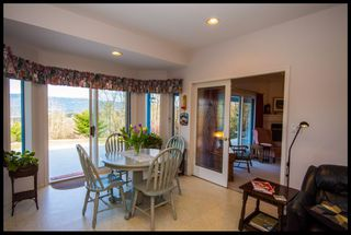 Photo 17: 3901 Northwest 60 Street in Salmon Arm: Gleneden House for sale (NW Salmon Arm)  : MLS®# 10096748