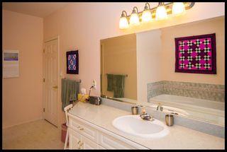 Photo 33: 3901 Northwest 60 Street in Salmon Arm: Gleneden House for sale (NW Salmon Arm)  : MLS®# 10096748