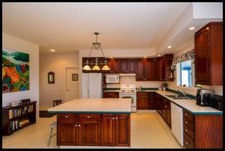Photo 12: 3901 Northwest 60 Street in Salmon Arm: Gleneden House for sale (NW Salmon Arm)  : MLS®# 10096748