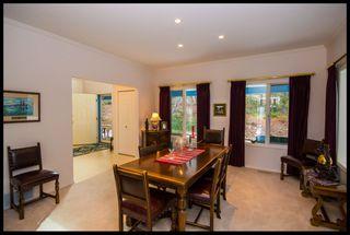 Photo 25: 3901 Northwest 60 Street in Salmon Arm: Gleneden House for sale (NW Salmon Arm)  : MLS®# 10096748