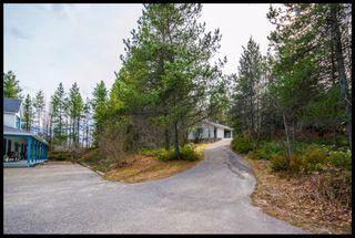 Photo 82: 3901 Northwest 60 Street in Salmon Arm: Gleneden House for sale (NW Salmon Arm)  : MLS®# 10096748