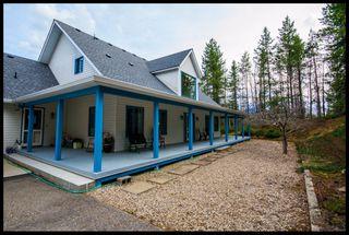 Photo 65: 3901 Northwest 60 Street in Salmon Arm: Gleneden House for sale (NW Salmon Arm)  : MLS®# 10096748