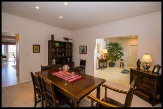 Photo 27: 3901 Northwest 60 Street in Salmon Arm: Gleneden House for sale (NW Salmon Arm)  : MLS®# 10096748