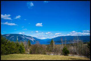 Photo 6: 3901 Northwest 60 Street in Salmon Arm: Gleneden House for sale (NW Salmon Arm)  : MLS®# 10096748