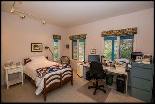 Photo 40: 3901 Northwest 60 Street in Salmon Arm: Gleneden House for sale (NW Salmon Arm)  : MLS®# 10096748