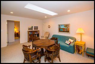 Photo 54: 3901 Northwest 60 Street in Salmon Arm: Gleneden House for sale (NW Salmon Arm)  : MLS®# 10096748