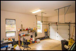 Photo 58: 3901 Northwest 60 Street in Salmon Arm: Gleneden House for sale (NW Salmon Arm)  : MLS®# 10096748