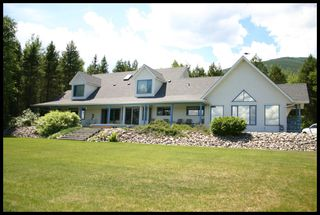Photo 92: 3901 Northwest 60 Street in Salmon Arm: Gleneden House for sale (NW Salmon Arm)  : MLS®# 10096748