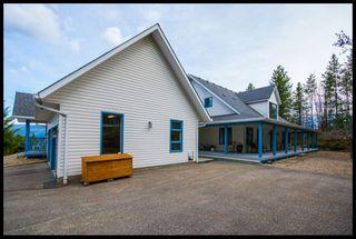 Photo 64: 3901 Northwest 60 Street in Salmon Arm: Gleneden House for sale (NW Salmon Arm)  : MLS®# 10096748