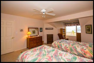 Photo 44: 3901 Northwest 60 Street in Salmon Arm: Gleneden House for sale (NW Salmon Arm)  : MLS®# 10096748