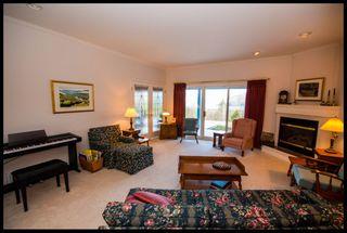 Photo 21: 3901 Northwest 60 Street in Salmon Arm: Gleneden House for sale (NW Salmon Arm)  : MLS®# 10096748