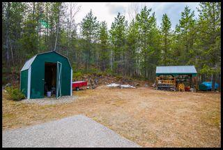 Photo 73: 3901 Northwest 60 Street in Salmon Arm: Gleneden House for sale (NW Salmon Arm)  : MLS®# 10096748
