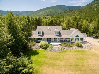 Photo 101: 3901 Northwest 60 Street in Salmon Arm: Gleneden House for sale (NW Salmon Arm)  : MLS®# 10096748