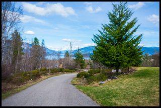 Photo 59: 3901 Northwest 60 Street in Salmon Arm: Gleneden House for sale (NW Salmon Arm)  : MLS®# 10096748