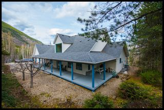 Photo 69: 3901 Northwest 60 Street in Salmon Arm: Gleneden House for sale (NW Salmon Arm)  : MLS®# 10096748
