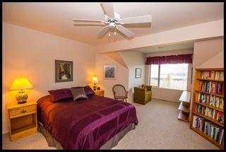 Photo 45: 3901 Northwest 60 Street in Salmon Arm: Gleneden House for sale (NW Salmon Arm)  : MLS®# 10096748