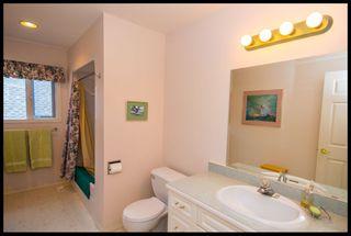 Photo 35: 3901 Northwest 60 Street in Salmon Arm: Gleneden House for sale (NW Salmon Arm)  : MLS®# 10096748