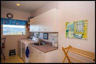 Photo 50: 3901 Northwest 60 Street in Salmon Arm: Gleneden House for sale (NW Salmon Arm)  : MLS®# 10096748