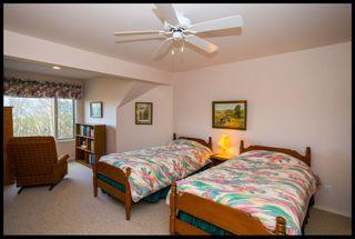 Photo 41: 3901 Northwest 60 Street in Salmon Arm: Gleneden House for sale (NW Salmon Arm)  : MLS®# 10096748