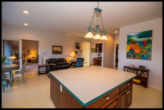 Photo 15: 3901 Northwest 60 Street in Salmon Arm: Gleneden House for sale (NW Salmon Arm)  : MLS®# 10096748