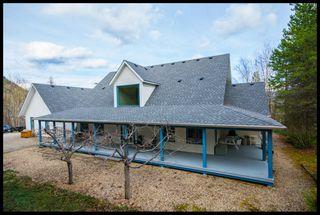 Photo 68: 3901 Northwest 60 Street in Salmon Arm: Gleneden House for sale (NW Salmon Arm)  : MLS®# 10096748