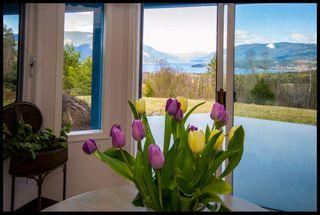 Photo 18: 3901 Northwest 60 Street in Salmon Arm: Gleneden House for sale (NW Salmon Arm)  : MLS®# 10096748