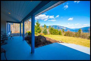 Photo 56: 3901 Northwest 60 Street in Salmon Arm: Gleneden House for sale (NW Salmon Arm)  : MLS®# 10096748