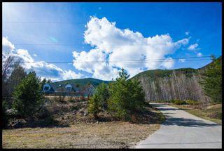 Photo 3: 3901 Northwest 60 Street in Salmon Arm: Gleneden House for sale (NW Salmon Arm)  : MLS®# 10096748