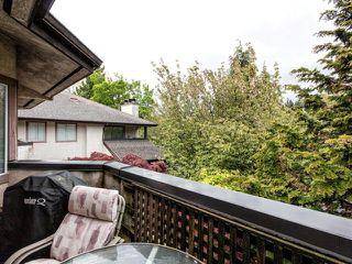 Photo 9: # 301 809 W 16TH ST in North Vancouver: Hamilton Condo for sale : MLS®# V1120495