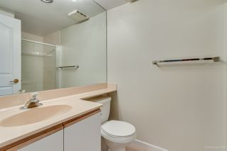 Photo 14: 500 4825 HAZEL STREET in Burnaby: Forest Glen BS Condo for sale (Burnaby South)  : MLS®# R2038287
