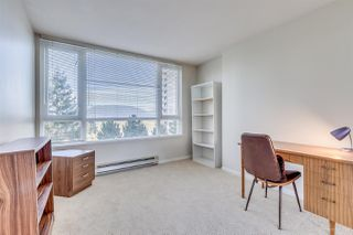 Photo 13: 500 4825 HAZEL STREET in Burnaby: Forest Glen BS Condo for sale (Burnaby South)  : MLS®# R2038287