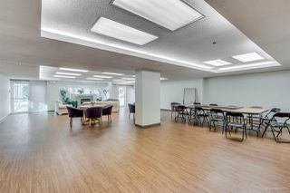 Photo 17: 500 4825 HAZEL STREET in Burnaby: Forest Glen BS Condo for sale (Burnaby South)  : MLS®# R2038287