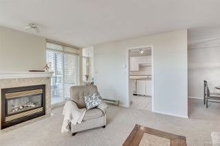 Photo 4: 500 4825 HAZEL STREET in Burnaby: Forest Glen BS Condo for sale (Burnaby South)  : MLS®# R2038287