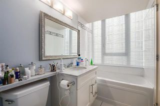 Photo 19: Vancouver West in Coal Harbour: Condo for sale : MLS®# R2068670
