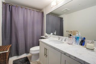 Photo 20: Vancouver West in Coal Harbour: Condo for sale : MLS®# R2068670