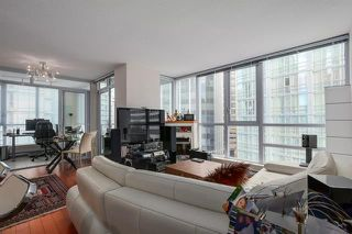 Photo 7: Vancouver West in Coal Harbour: Condo for sale : MLS®# R2068670