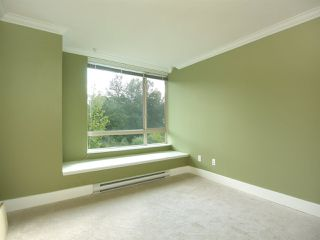 Photo 12: 102 7418 BYRNEPARK WALK in Burnaby: South Slope Condo for sale (Burnaby South)  : MLS®# R2072902