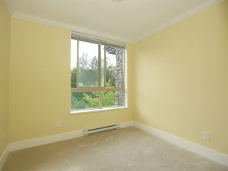 Photo 11: 102 7418 BYRNEPARK WALK in Burnaby: South Slope Condo for sale (Burnaby South)  : MLS®# R2072902