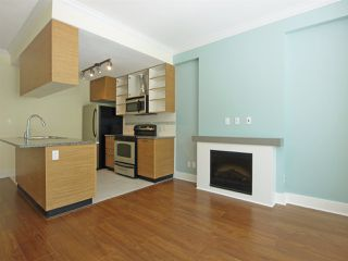 Photo 5: 102 7418 BYRNEPARK WALK in Burnaby: South Slope Condo for sale (Burnaby South)  : MLS®# R2072902