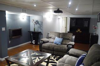Photo 8: 225 Laurent Drive in Winnipeg: St Norbert Single Family Detached for sale (South Winnipeg)  : MLS®# 1615675