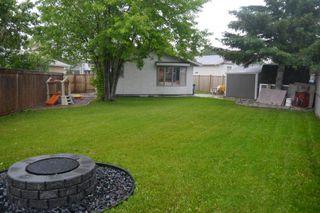 Photo 11: 225 Laurent Drive in Winnipeg: St Norbert Single Family Detached for sale (South Winnipeg)  : MLS®# 1615675