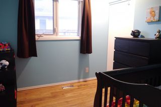 Photo 7: 225 Laurent Drive in Winnipeg: St Norbert Single Family Detached for sale (South Winnipeg)  : MLS®# 1615675