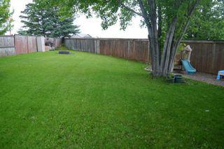 Photo 10: 225 Laurent Drive in Winnipeg: St Norbert Single Family Detached for sale (South Winnipeg)  : MLS®# 1615675