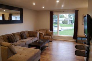 Photo 5: 225 Laurent Drive in Winnipeg: St Norbert Single Family Detached for sale (South Winnipeg)  : MLS®# 1615675