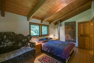Photo 17: 1120 DOGHAVEN LANE in Squamish: Upper Squamish House for sale : MLS®# R2077411