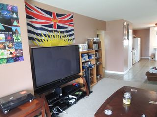 Photo 2: 2 46034 N Brooks ave in Chilliwack: House 1/2 Duplex for sale : MLS®# R2085793