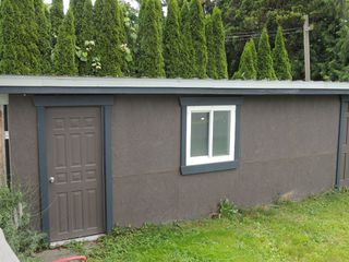 Photo 7: 2 46034 N Brooks ave in Chilliwack: House 1/2 Duplex for sale : MLS®# R2085793